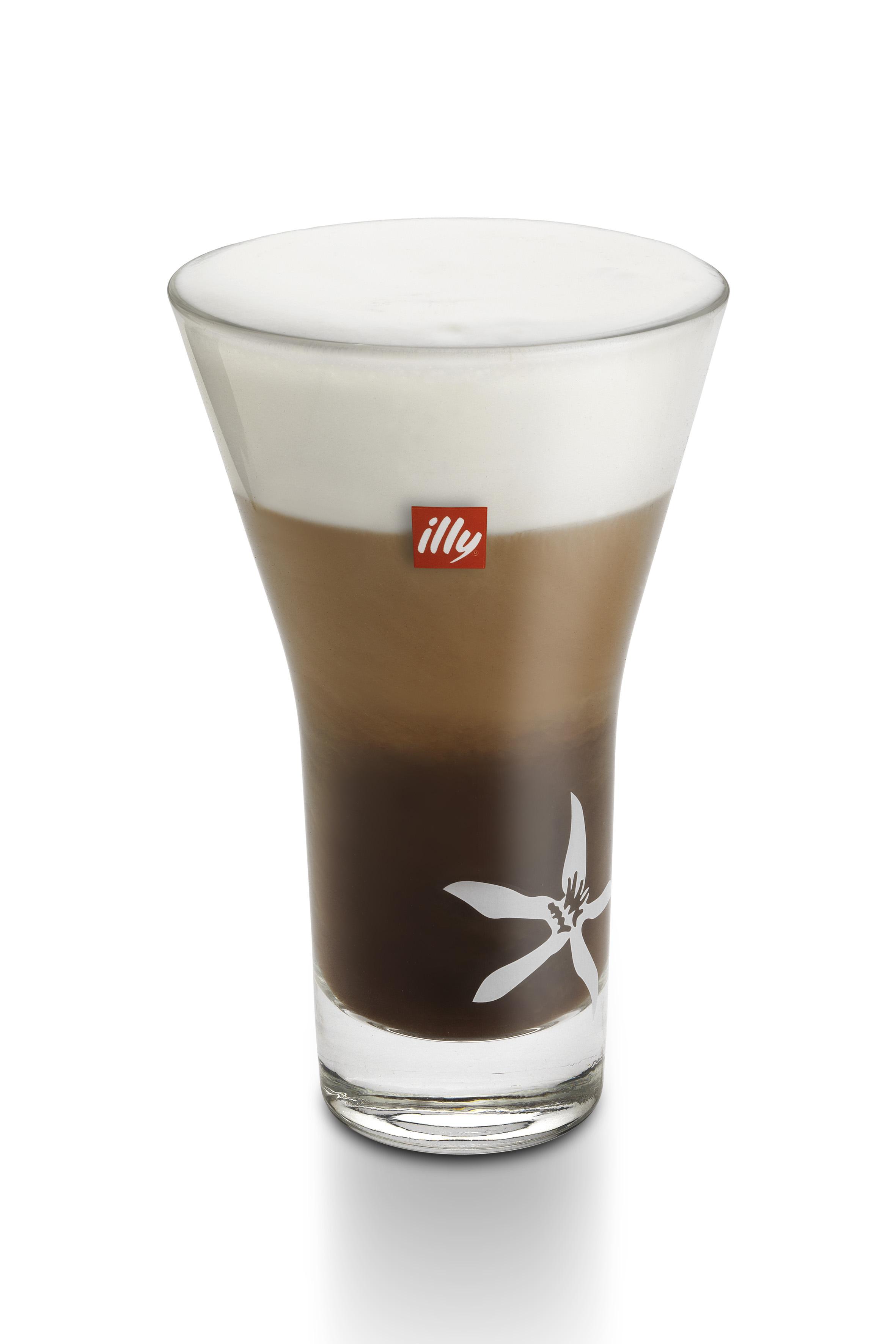 Meadowlark Coffee Glossary